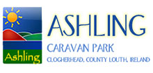 Ashling Caravan Co. LtdLogo