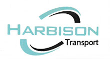 Harbison Transport Logo