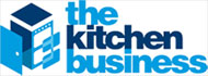 The Kitchen Business Logo