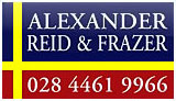 Visit Alexander Reid & Frazer Estate Agents website
