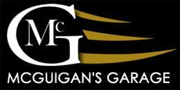 Visit McGuigan