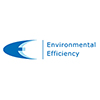 Environmental Efficiency Consultants Ltd