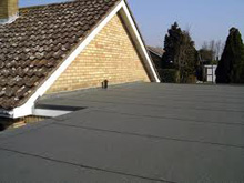 Antrim Roofing Services Image