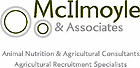 McIlmoyle and AssociatesLogo