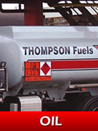 Thompson Fuels Image