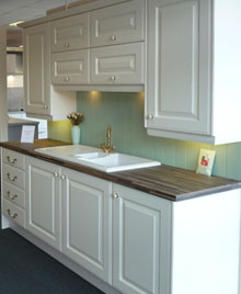 The Kitchen Company Ballymena Ballymena Kitchen Company Ballymena Kitchens Ballymena Fitted