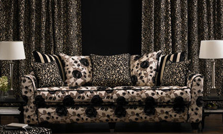 Simply Grand Furniture Belfast Bespoke Sofas Ni Bespoke