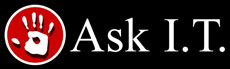 Visit Ask I.T. Photocopiers & Printers website