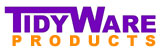Tidyware Products LtdLogo