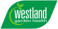 Visit Westland Horticulture Garden Health website