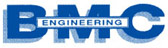 BMC Engineering Solutions NI Ltd, Magherafelt Company Logo