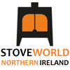 STOVES DIRECT