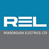 Roxborough Electrics Ltd