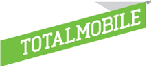 TotalMobile Ltd Logo