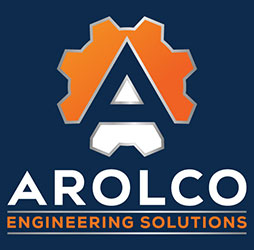 Arolco ( Ireland ) Ltd Logo