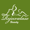 Rejuvalase Beauty