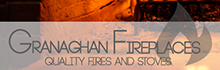 Granaghan FireplacesLogo