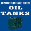 Knockbracken Oil Tanks