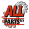 Allparts NI Tractor Plant & Agri Spares Ltd