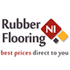Rubber Flooring NI