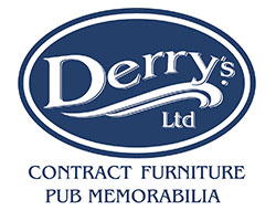 Visit Derrys Ltd website