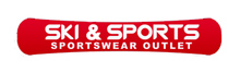 Visit Ski & Sports Ltd website