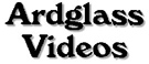 Ardglass Videos Logo