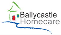 Visit Ballycastle Home Care Bathrooms & Kitchens Antrim website