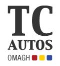 Visit TC Autos Renault Kia website
