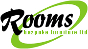 Visit Rooms Bespoke Furniture Ltd website