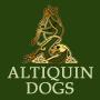 Visit Altiquin Labradors website