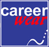 Visit Career Wear Ltd website