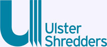 Visit Ulster Shredders website