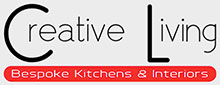 Creative Living NI Ltd Logo