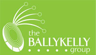 Visit The Ballykelly Group Ltd website