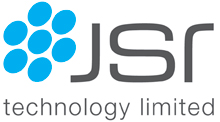 Visit JSR Technology Ltd website
