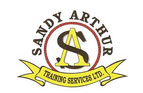 Sandy Arthur Training Services Ltd, Limavady Company Logo