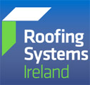 Roofing Systems Ireland Ltd Logo