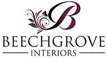 Visit Beechgrove Interiors website