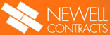 Newell ContractsLogo
