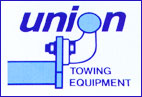 Union Towing EquipmentLogo