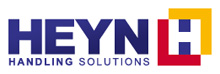 Heyn Group LtdLogo