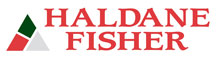 Visit Haldane Fisher website