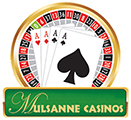 Mulsanne Fun CasinosLogo