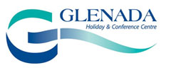 Glenada Holiday & Conference CentreLogo