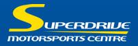 Visit Superdrive Motorsports Centre website