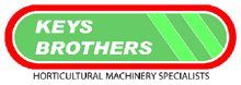 Keys Brothers Logo