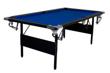 Baize Craft Ltd Lisburn Northern Ireland Pool Tables