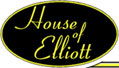 Visit House of Elliott Jordanstown website