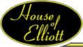 Visit House of Elliott Jordanstown website